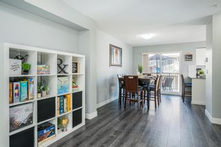 """Photo 8: 14 20038 70 Avenue in Langley: Willoughby Heights Townhouse for sale in """"Daybreak"""" : MLS®# R2605281"""
