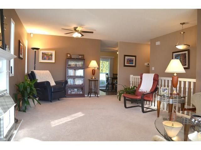 Photo 11: Photos: 5880 WILKINS DR in Sardis: Sardis West Vedder Rd House for sale : MLS®# H2150371