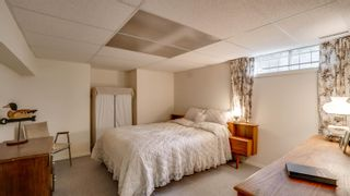 Photo 29: 11007 10 Avenue in Edmonton: Zone 16 House for sale : MLS®# E4261236