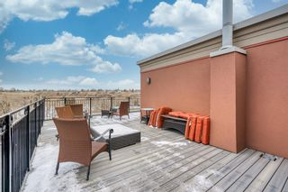 Photo 41: 8802 400 Eau Claire Avenue SW in Calgary: Eau Claire Apartment for sale : MLS®# A1090633