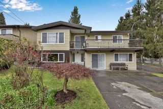 Main Photo: 5170 ANN Street in Vancouver: Collingwood VE House for sale (Vancouver East)  : MLS®# R2562426