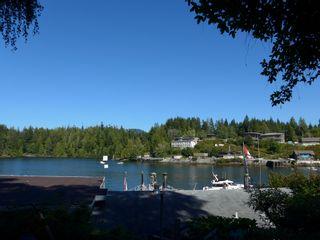 Photo 20: 85 Bamfield Boardwalk Boardwalk in Bamfield: House for sale : MLS®# 427109