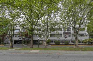 """Photo 17: 320 7431 BLUNDELL Road in Richmond: Brighouse South Condo for sale in """"Canterbury Court"""" : MLS®# R2459218"""