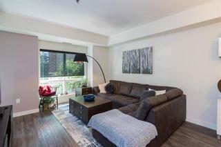Photo 6: 110 10 Hill Grove Point in Winnipeg: Bridgwater Forest Condominium for sale (1R)  : MLS®# 202114396