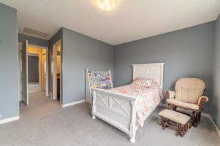 Photo 21: 147 Cranford Common SE in Calgary: Cranston Detached for sale : MLS®# A1111040