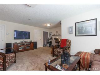 Photo 12: 973 Jenkins Ave in VICTORIA: La Langford Proper House for sale (Langford)  : MLS®# 730721