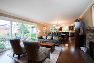 Photo 6: 4843 DOGWOOD Drive in Delta: Tsawwassen Central House for sale (Tsawwassen)  : MLS®# R2488213