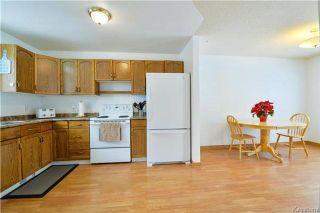 Photo 2: 1048 Edderton Avenue in Winnipeg: West Fort Garry Residential for sale (1Jw)  : MLS®# 1730994