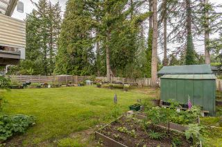 Photo 40: 34571 DEVON Crescent in Abbotsford: Abbotsford East House for sale : MLS®# R2462193