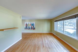 Photo 4: 2432 Ulrich Road NW in Calgary: University Heights Detached for sale : MLS®# A1140614