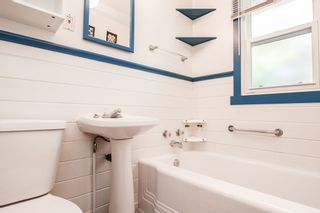 Photo 6: 835 Cambridge Street in Winnipeg: River Heights House for sale (1D)  : MLS®# 1921719