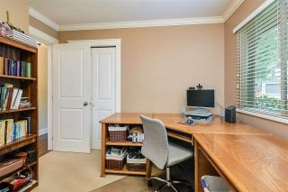 Photo 21: 3860 CLEMATIS Crescent in Port Coquitlam: Oxford Heights House for sale : MLS®# R2584991