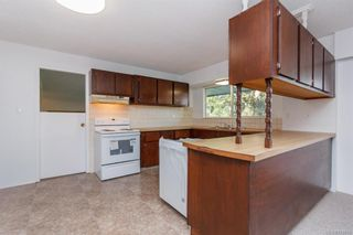 Photo 7: 1043 Briarwood Cres in COBBLE HILL: ML Mill Bay House for sale (Malahat & Area)  : MLS®# 778915