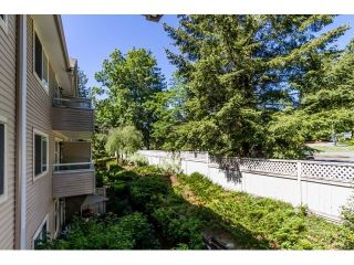 Photo 11: 315 450 BROMLEY Street in Coquitlam: Coquitlam East Condo for sale : MLS®# R2068910
