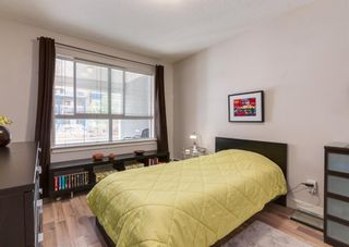 Photo 11: 158 35 Richard Court SW in Calgary: Lincoln Park Apartment for sale : MLS®# A1096468