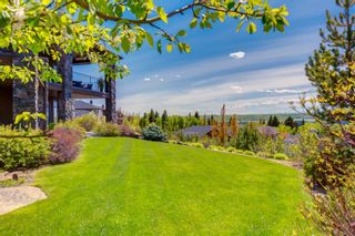 Photo 47: 7 Spring Valley Way SW in Calgary: Springbank Hill Detached for sale : MLS®# A1115238