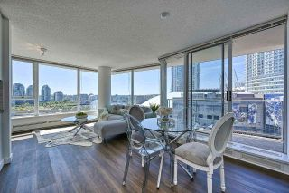 Photo 8: 1205 689 ABBOTT Street in Vancouver: Downtown VW Condo for sale (Vancouver West)  : MLS®# R2581146