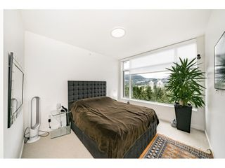 """Photo 14: 2601 3080 LINCOLN Avenue in Coquitlam: North Coquitlam Condo for sale in """"1123 WESTWOOD"""" : MLS®# R2463798"""