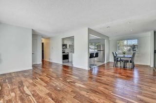 Photo 10: 1106 50 Street in Delta: Tsawwassen Central House for sale (Tsawwassen)  : MLS®# R2615148