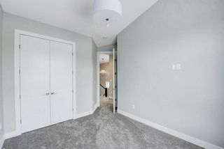 Photo 25: 835 21 Avenue NW in Calgary: Mount Pleasant Semi Detached for sale : MLS®# A1056279