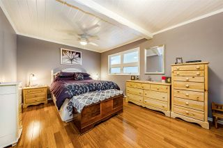 Photo 14: 1225 FOSTER Avenue in Coquitlam: Central Coquitlam House for sale : MLS®# R2544071