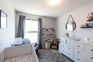 Photo 12: 10418 28A Avenue in Edmonton: Zone 16 Townhouse for sale : MLS®# E4239227