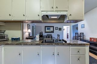 Photo 4: 1510 Bush St in : Na Central Nanaimo House for sale (Nanaimo)  : MLS®# 879363