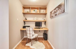 Photo 17: 29 Eastgate Circle in Whitby: Brooklin House (2-Storey) for sale : MLS®# E5090105