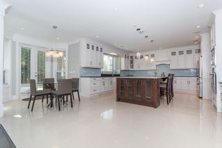 Photo 8: 11760 MELLIS Drive in Richmond: East Cambie House for sale : MLS®# R2077561
