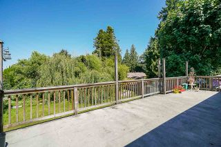 Photo 28: 14749 110 Avenue in Surrey: Bolivar Heights House for sale (North Surrey)  : MLS®# R2480586