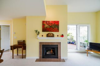 """Photo 2: 426 2980 PRINCESS Crescent in Coquitlam: Canyon Springs Condo for sale in """"Montclaire"""" : MLS®# R2577944"""