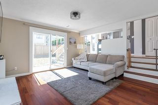 Photo 18: 820 INVERNESS Place in Port Coquitlam: Lincoln Park PQ House for sale : MLS®# R2584793