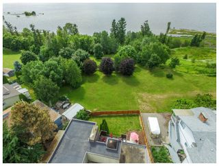 Photo 82: 2721 Northeast 17 Street in Salmon Arm: Appleyard House for sale (NE Salmon Arm)  : MLS®# 10134504