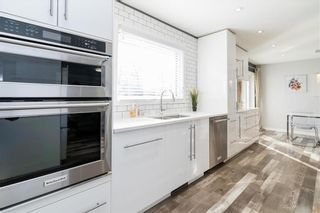 Photo 11: 56 Brentwood Avenue in Winnipeg: South St Vital Residential for sale (2M)  : MLS®# 202103614