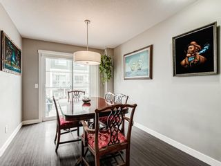 Photo 14: 308 Redstone View NE in Calgary: Redstone Row/Townhouse for sale : MLS®# A1130572