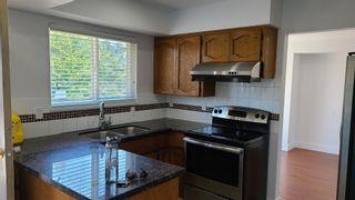 Photo 8: 14972 20 Avenue in Surrey: Sunnyside Park Surrey House for sale (South Surrey White Rock)  : MLS®# R2596528