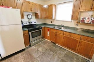 Photo 2: 7 Red Maple Road in Winnipeg: Riverbend Residential for sale (4E)  : MLS®# 1729328