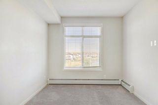 Photo 21: 307 6603 NEW BRIGHTON Avenue SE in Calgary: New Brighton Apartment for sale : MLS®# A1026529