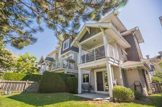 """Photo 13: 73 20760 DUNCAN Way in Langley: Langley City Townhouse for sale in """"WYNDHAM LANE"""" : MLS®# R2101969"""