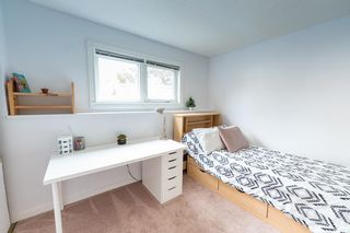 Photo 25: 22 Chaldecott Cove in Winnipeg: Richmond West Residential for sale (1S)  : MLS®# 202120469