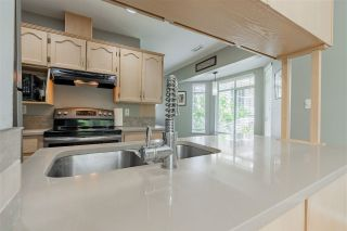 """Photo 13: 6 32311 MCRAE Avenue in Mission: Mission BC Townhouse for sale in """"Spencer Estates"""" : MLS®# R2585486"""