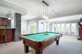 Photo 17: 300 Copperpond Circle SE in Calgary: Copperfield Detached for sale : MLS®# A1126422
