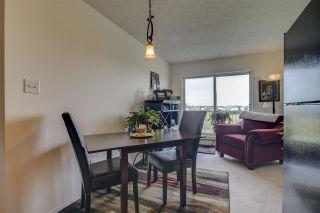 Photo 10: 303 70 WOODSMERE Close: Fort Saskatchewan Condo for sale : MLS®# E4212342
