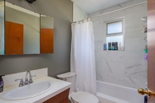 Photo 18: 1624 Centennary Dr in : Na Chase River House for sale (Nanaimo)  : MLS®# 875754