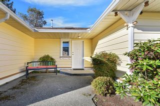 Photo 26: 40 9933 Chemainus Rd in : Du Chemainus Row/Townhouse for sale (Duncan)  : MLS®# 870379