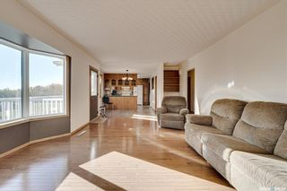 Photo 5: Kraus acerage in Leroy: Residential for sale (Leroy Rm No. 339)  : MLS®# SK872265