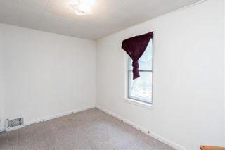 Photo 14: 119 Evanson Street in Winnipeg: Wolseley Residential for sale (5B)  : MLS®# 202021840