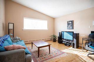 Photo 3: 12 310 Stradbrook Avenue in Winnipeg: Osborne Village Condominium for sale (1B)  : MLS®# 202110553