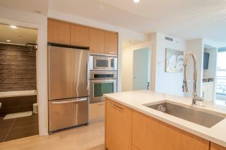 Photo 9: 426 2008 PINE Street in Vancouver: False Creek Condo for sale (Vancouver West)  : MLS®# R2560349