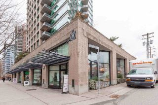"""Photo 9: 1225 BURRARD Street in Vancouver: West End VW Retail for sale in """"MILANO"""" (Vancouver West)  : MLS®# C8039740"""